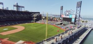 注目の投稿画像6初心者のための野球ベッティングのヒント 4月と9月のクリア 300x142 - 初心者向け6つの野球ベッティングアドバイス